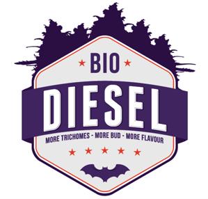 Bio Diesel Nutrients